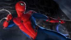 Ennyi Marvel filmre írt alá Tom Holland, interjú a Hazatérésről és a casting folyamatról kép