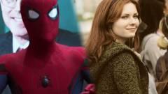 Tom Holland reagált Kirsten Dunst negatív megjegyzéseire az új Pókember-filmek kapcsán kép