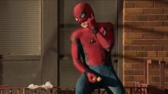 Még Pókember sem tudhatja, mi történik az Avengers: Infinity Warban kép