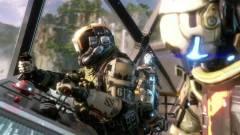Titanfall 2 - a Multiplay felel a dedikált szerverekért kép