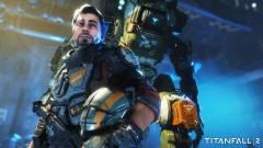 Az EA szerint jó döntés volt egyszerre kiadni a Battlefield 1-et és a Titanfall 2-t kép