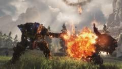 Titanfall 2 - mégsem fogyott ám olyan rosszul kép