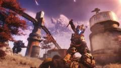 Apex Legends - hivatalos, ma este streamben mutatják a Titanfall spin-offot kép