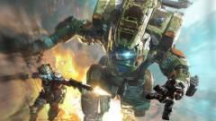 Titanfall 2 - a fejlesztők kicsit többet akarnak beszélni veletek kép