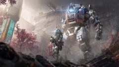 Titanfall 2 - most bárki ingyen kipróbálhatja kép