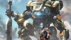 Titanfall 2 - szívmelengető gesztust tettek a készítők kép