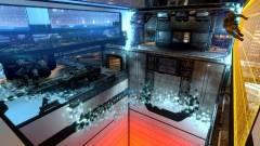 Titanfall 2 - egy régi, közkedvelt térkép tér vissza kép