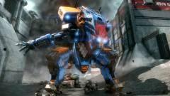 Titanfall 2 - négyfős kooperatív mód érkezik, nyilván ingyen kép