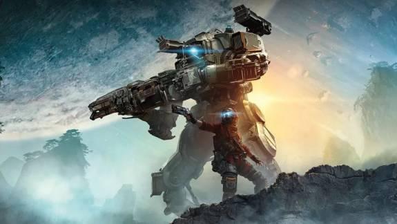 Tényleg, reménykedhetünk még bármiben a Titanfall sorozat kapcsán? kép