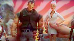 E3 2016 - már elérhető a Trials of the Blood Dragon kép