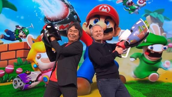 Minden idők 10 legjobb E3-as pillanata kép