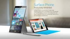 Újfajta mobilokkal jön ki a Microsoft? kép