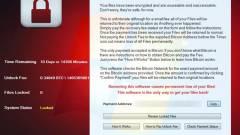 Vírusos a torrent program kép