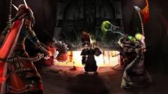 World of Warcraft - bárki bejuthat az idei világbajnokságra kép
