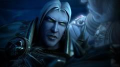 Rajongók keverték újra a World of Warcraft egyik legdrámaibb átvezetőjét kép