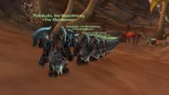 Változnak a World of Warcraft szabályai, tilos lesz a multiboxolás kép