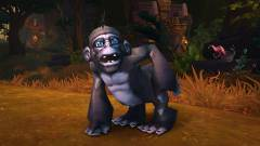 Ne hagyjátok a boltban a World of Warcraft: Shadowlands legújabb kisállatát kép