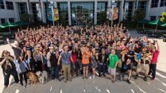 A Blizzard dolgozói is elégedetlenek a botrányra adott céges válaszokkal kép
