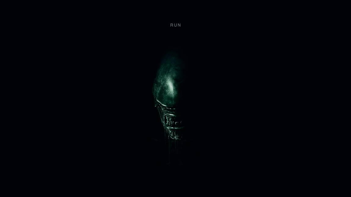 Alien: Covenant - spoileres kibeszélő kép