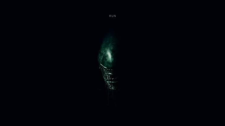 Alien: Covenant - már kész a folytatás forgatókönyve bevezetőkép