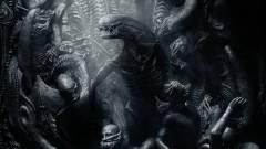 Több Alien-sorozat is készülhet a Hulura kép