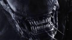 Így folytatná Ridley Scott az Alien filmeket kép