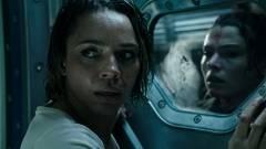 Készül már a következő Alien-film, ismét új irányt vehet a franchise kép