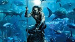 Aquaman - így készült a film látványvilága kép