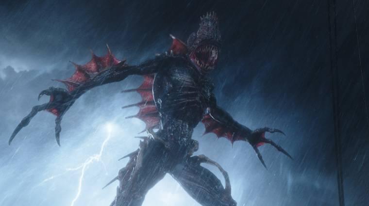 Horrorfilm készül az Aquamanben látott Ároklakókról kép