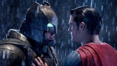 A Batman Superman ellen bővítettje nem változtat a minőségen kép