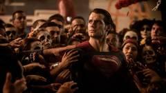 Henry Cavill még nem mondott le Superman szerepéről kép
