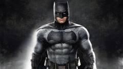 Az önálló Batman-film rendkívül eredeti lesz kép