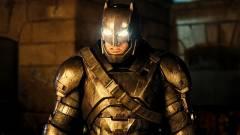 Ennyi embert ölt meg a Sötét Lovag a Batman Superman ellenben kép