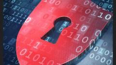 Biztonsági intelligencia és mobilitás menedzsment kép