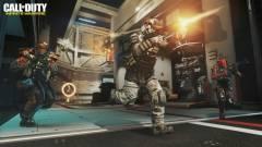 Call of Duty: Infinite Warfare - most közel egy hétig ingyen játszhatsz vele PS4-en kép