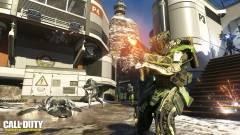 Call of Duty: Infinite Warfare - így működik a Combat Rigs rendszer kép