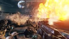 Call of Duty: Infinite Warfare - már Method Man is neked dirigál kép