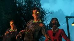 Call of Duty: Infinite Warfare - Kevin Smith is zombikat irt az új DLC-ben kép
