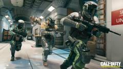 Call of Duty: Infinite Warfare - új fegyvereket és hibajavításokat is hozott az 1.19-es frissítés kép