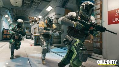 Bombával fenyegették az Infinity Ward irodájának alkalmazottait