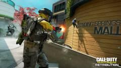 Call of Duty: Infinite Warfare - az utolsó DLC-vel búcsút inthetünk neki kép