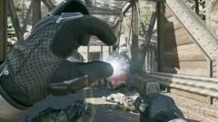 Call of Duty: Infinite Warfare - ujjainkkal zúzhatjuk össze az ellenfeleinket kép