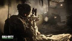 Call of Duty: Modern Warfare Remastered - nyáron jöhet az önálló változat kép