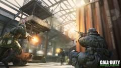Call of Duty: Modern Warfare Remastered - megérkezett az új DLC kép