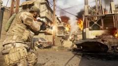 Call of Duty: Modern Warfare Remastered - hivatalos az önálló változat, de most csak egy platformra jelenik meg kép