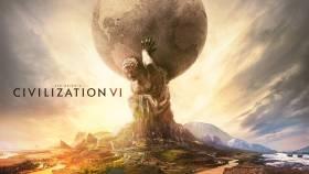 Civilization VI kép