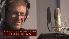 Civilization 6 - csodálatos Sean Bean reakciója kép