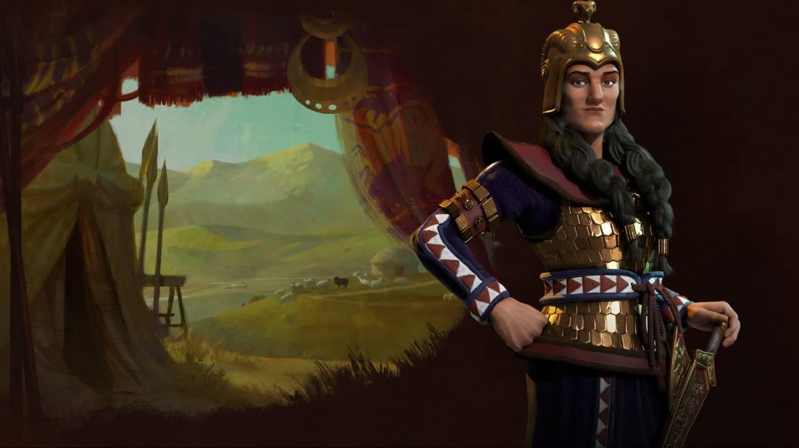 Civilization VI - így lehetsz te is igazi tábornok bevezetőkép
