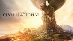 Civilization VI, Bridge Constructor Portal - a legjobb mobiljátékok a héten kép