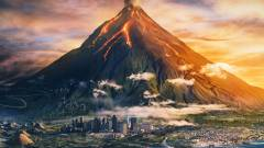 Civilization VI - új multiplayer módot és rengeteg újdonságot hoz a szeptemberi frissítés kép